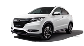 Honda HR-V Kevin O'Leary Group