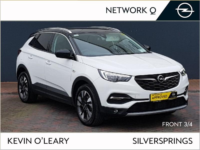 8af708084cae3a Opel Combo L1 H1 2000 BASE 1.3CDTI  PRICE EX VAT  -